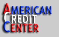American Credit Reports