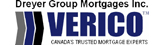 dreyer mortgage broker
